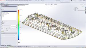 customers solidworks