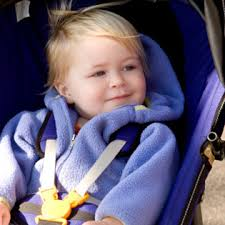 how to buy strollers for toddlers what to expect
