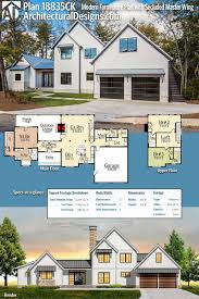 farmhouse plan why you should not go to house plans farmhouse house