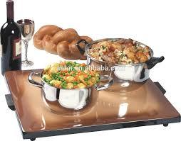 shabbat plata shabbat plata 6 cookware buy shabbat plata warming plate for