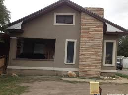 tooele ut real estate mother in law apartments in tooele county