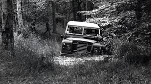 land rover series 3 off road celebrate defender land rover
