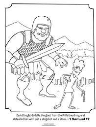 shadrach meshach and abednego coloring page to print coloring to
