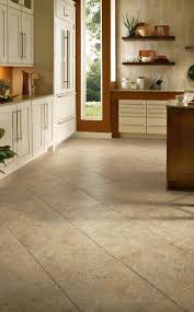 Kitchen Vinyl Flooring by 13 Best Living Room Images On Pinterest Vinyl Flooring Flooring