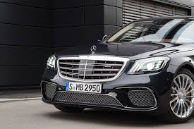 download 2018 mercedes benz s65 amg oumma city com