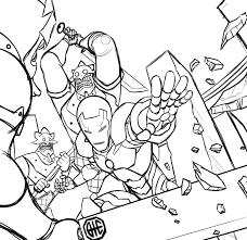 100 iron man coloring page get this printable ironman