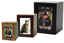 homeward bound pet memorial care indianapolis in funeral home