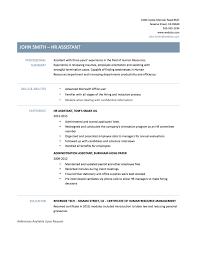 Human Resource Director Resume Human Resources Coordinator Resume Objective Virtren Com