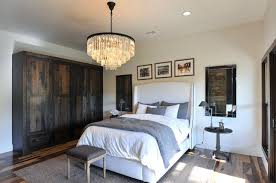 fabulous restoration hardware chandelier ebay also modern home
