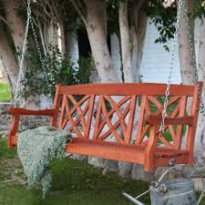 Outdoor Patio Gift Ideas by 397 Best Porch Swings Images On Pinterest Furniture Garden And