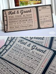 popcorn u0027 letterpress wedding stationery letterpress wedding