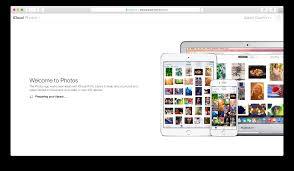 icloud photostream for android how to upload your photos into icloud photo library from your ios