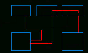 wiring diagram for inverter to alternator u2013 readingrat net