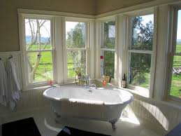 French Country Bathrooms Pictures by Get Inspired With Gorgeous French Country Interior Design Ideas
