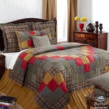 Bedspreads Quilts And Coverlets 162 Best Cozy Bedding Images On Pinterest Comforter Cozy And