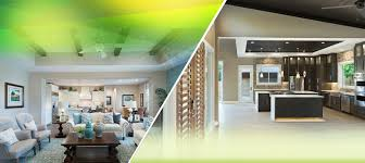 green homes designs green homes designs trendy affordable green starter homes with