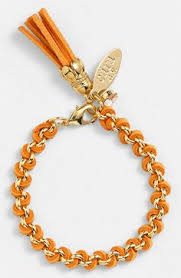 diy chains bracelet images 85 best link bracelets images chains necklaces and jpg