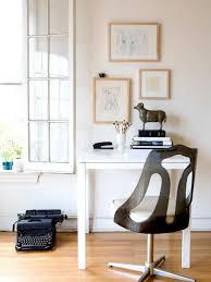 small home office design ideas buddyberries com