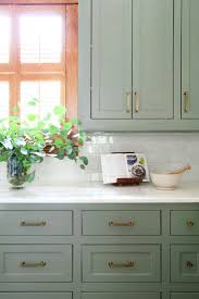 best colour for kitchen cabinets 15 signs you re in love with best color kitchen cabinets kitchen
