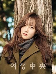 koo hye sun y su esposo ku hye sun halaga a su esposo ahn jae hyun y su ética de trabajo en