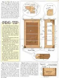Alto Solid Oak Display Cabinet Oak Furniture Land Www