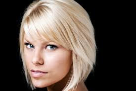 european hairstyles for women european hairstyles for women medium hair styles ideas 40082