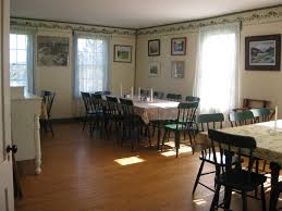 Yew Dining Room Furniture Meals Trailing Yew