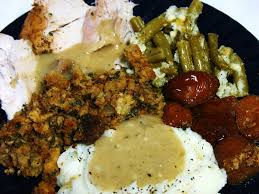gluten free thanksgiving stuffing recipes the gluten free spouse gluten free stove top stuffing
