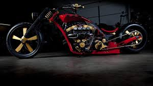 great full hd wallpaper u0027s collection motorbike wallpapers 45