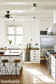 best 25 butcher block kitchen ideas on pinterest butcher block 150 beautiful designer kitchens for every style