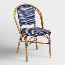 Cheap Occasional Chairs Design Ideas Chairs Serta Upholstery Occasional Chair Reviews Wayfair