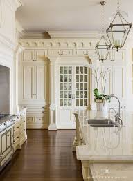best beige paint color for kitchen cabinets what to do when you secretly kitchen cabinets