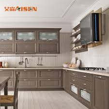 used kitchen cabinets china ls chandeliers kitchen design philippines used