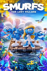 smurfs the lost village wallpapers there are top 10 animated movies for your baby don u0027t miss these