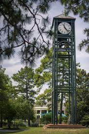 Vanderbilt Commons Floor Plans by Best 25 Campus Commons Ideas On Pinterest John Jay John Jay