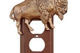 home decor buffalo ny home decor outlet buffalo ny myideasbedroomcom buffalo made home