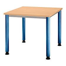 Schreibtisch G Stig Online Kaufen Tische Archives