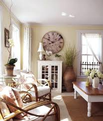 home interiors decorating ideas cottage home interiors cottage home interiors gorgeous cottage