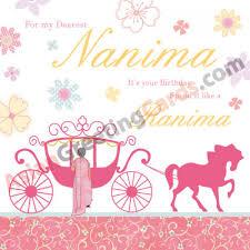 free birthday cards for her nanima birthday card 2 jpg