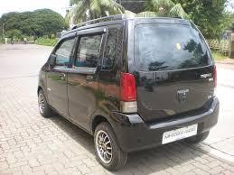 nissan micra used cars in hyderabad used maruti suzuki wagon r cars in mumbai second hand maruti