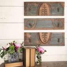 223 best joanna gaines design images on pinterest magnolia farms