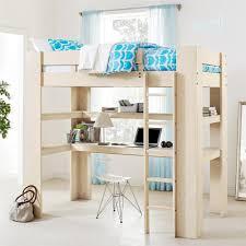 dorel living teens bunk u0026 loft beds