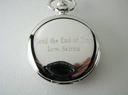 wedding gift engraving ideas engraving ideas for husband on wedding day wedding ideas