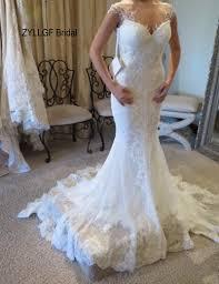 online get cheap transparent bride dress aliexpress com