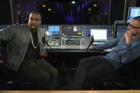 quotes kanye west 14 design centric quotes from kanye west u0027s bbc interview curbed