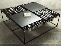 Creative Coffee Tables 78 Best Creative Coffee Tables Images On Pinterest Coffee Tables