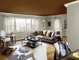 maroon wall paint living room maroon paint for bedroom cost elbow grease i love it