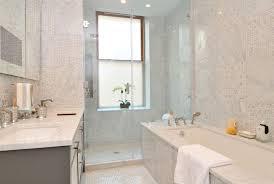 nyc bathroom design contemporary bathroom design ideas