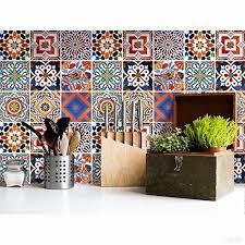 carrelage cuisine point p point p parement unique recouvrir carrelage mural cuisine