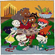 ranking the rugrats episodes moviepilot